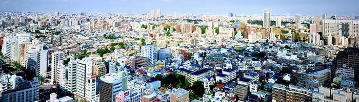 埼玉の物件検索結果